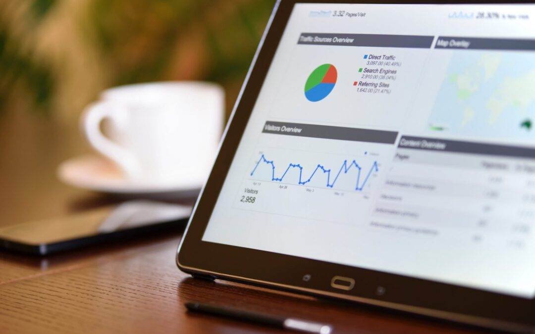 Why SEO remains important for your business
